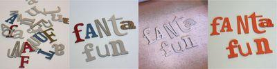 Fanta-Fun-progression
