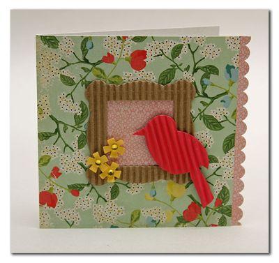Bird-in-a-window-card