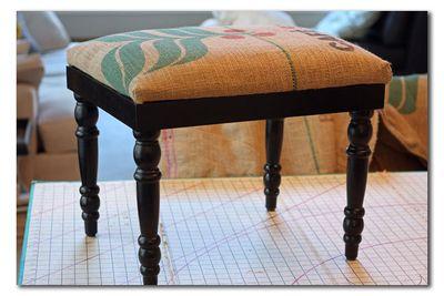 Furniture-redo-02