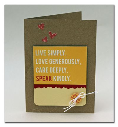 Speak-kindly-CARD