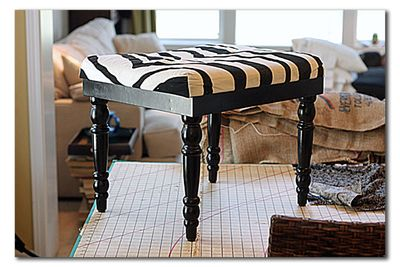 Furniture-redo-01