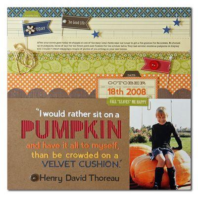Pumpkin-JBS