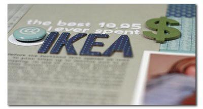 IKEA-01