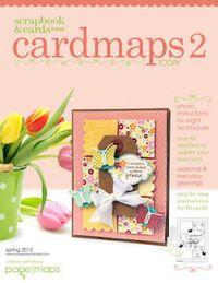 Spring_2012_cardmaps_350