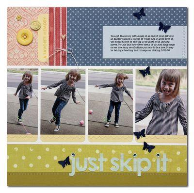 Just-skip-it