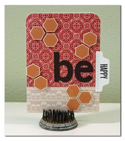 Be-happy-card-LBD