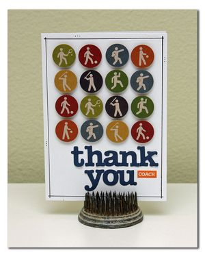 CK-Thank-You-Coach-Card