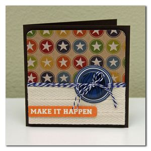 CK-make-it-happen-Card