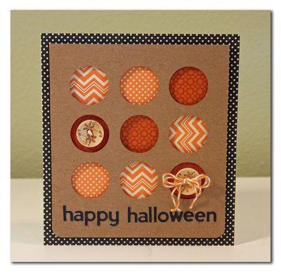 Halloween-CARD-JBS