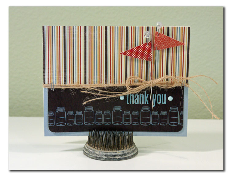 Thank-you-card-LBD