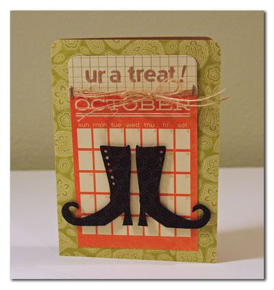 Ur-a-treat-CARD-JBS