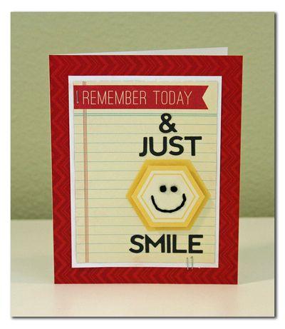 SMILE-card-JBS
