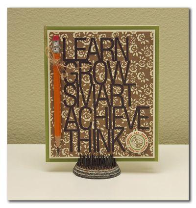 Learn-card-01