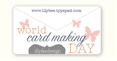 WorldCardMakingDay_LB