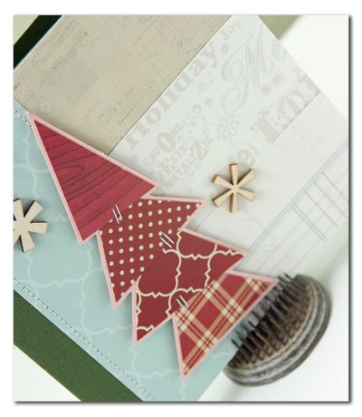 SCT-WCMD-6x6-holiday-card01