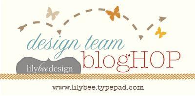 LB_DT_BlogHop