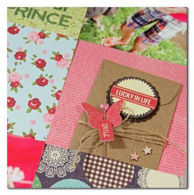 Frog-Prince-BLOG-01