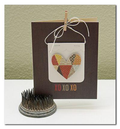 LBD-xo-xo-xo-Card-01