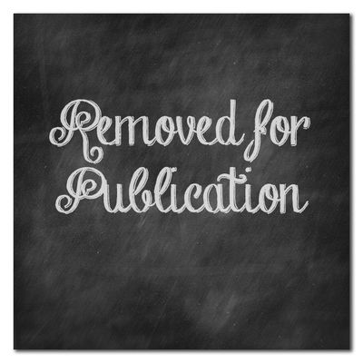 Revmoved-For-Publication-Gr