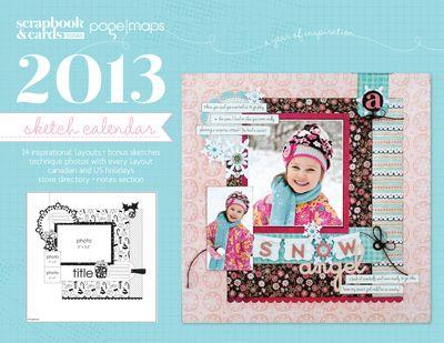 2013_calendar_cover