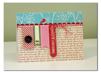Christmas-Blessings-Card-JB