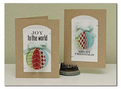 LB-Christmas-Card-Duo