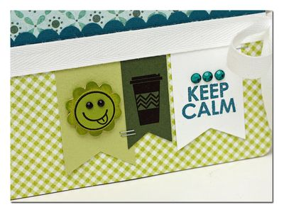 TT-Keep-Calm-Mini-01