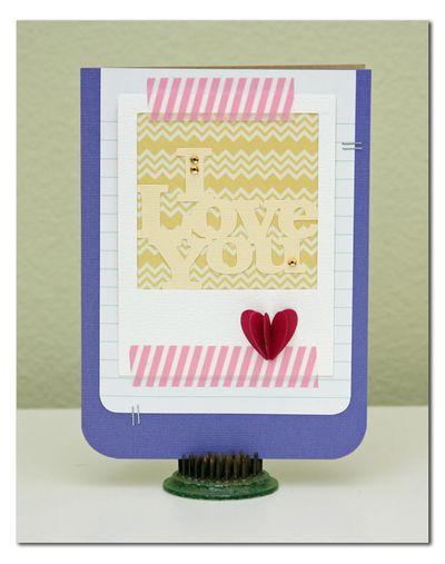 SCT-CS-iloveyou-card
