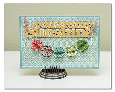 JBS-Sunshine-Card