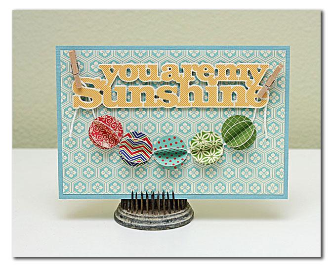 JBS-Sunshine-Card