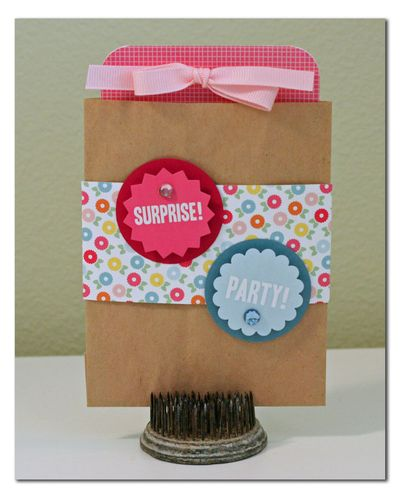 Pebbles-birthday-Card