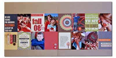 Fall08-blog-img