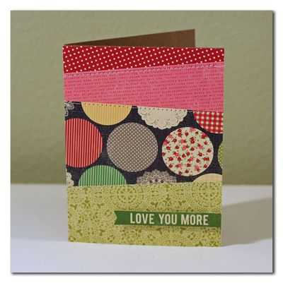LOVE-YOU-MORE-card-blog