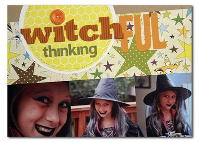 Witchful-thinking-01