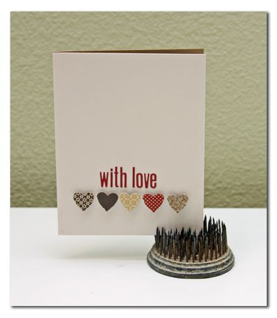 LBD-with-Love-Card-01