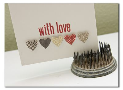 LBD-with-Love-Card-02