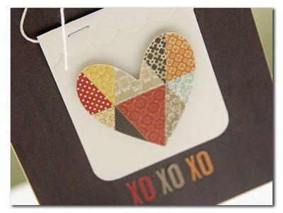 LBD-xo-xo-xo-Card-02