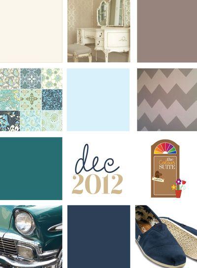 Dec_2012_challenge