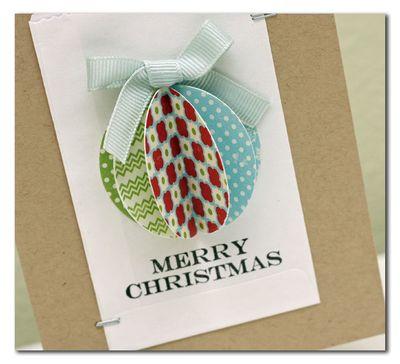 LB-Card-Merry-Christmas01