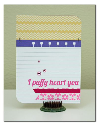 SCT-CS-puffy-heart-card