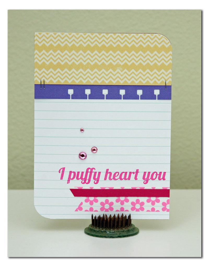 SCT-CS-puffy-heart-card