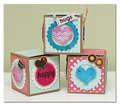 TT-LOVE-Boxes