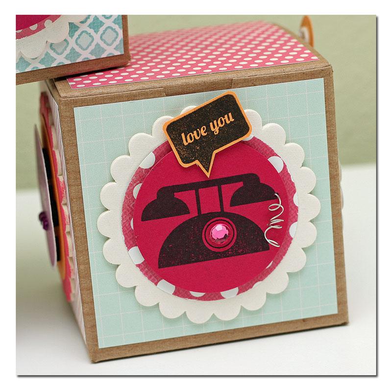 TT-LOVE-Boxes03