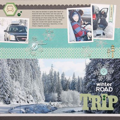 JBS-winter-road-trip
