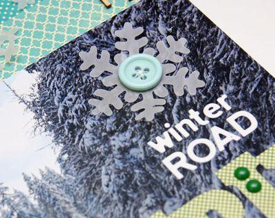 JBS-winter-road-trip-02