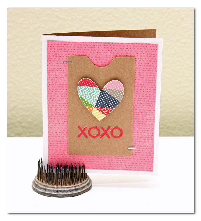 JBS-Card-XOXO