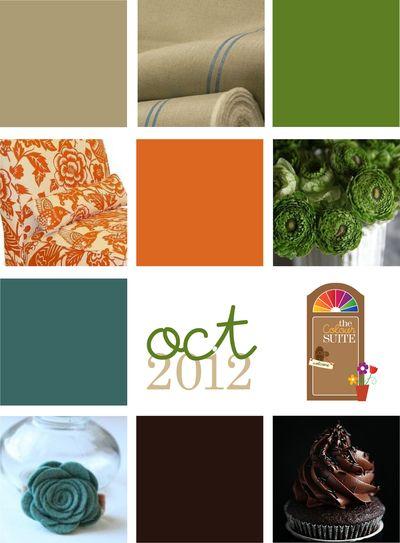 Oct_2012_challenge
