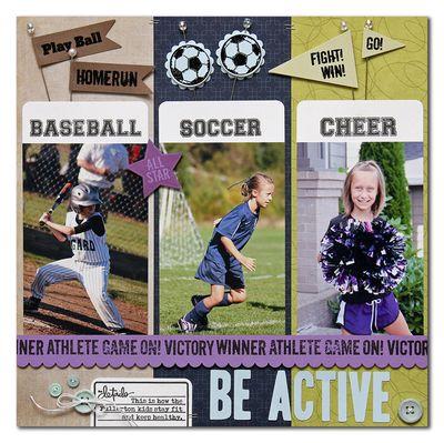 Be-Active-TT