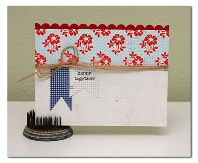 Happy-together-BLOG-card