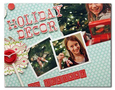 Holiday-decor-SFullerton03